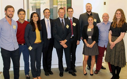 With_Canberra_social_entrepreneurs__after_a_roundtable_with_founding_Social_Ventures_Australia_CEO_Michael_Traill.jpg