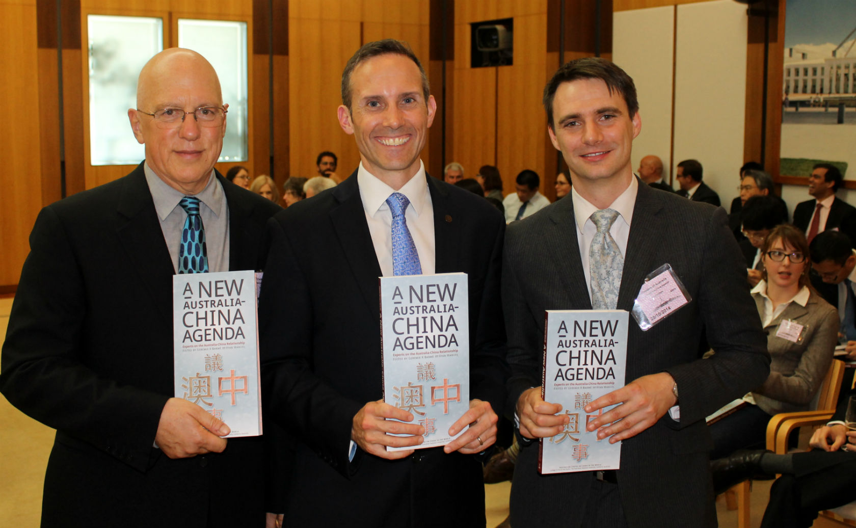 With_editors_Geremie_Barme__and_Ryan_Manuel__at_the_launch_of_their_new_ANU_report_on_China.jpg