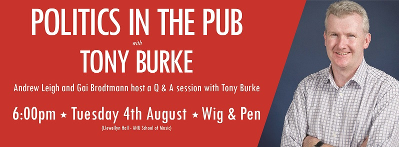 Tony_Burke_Politics_in_the_Pub.jpg