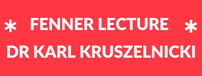 2016_Fenner_LectureDr_Karl.png