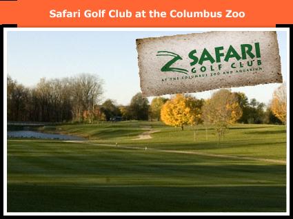 safari_golf_club_zoo.png