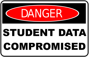 danger_student-data-compromised.png