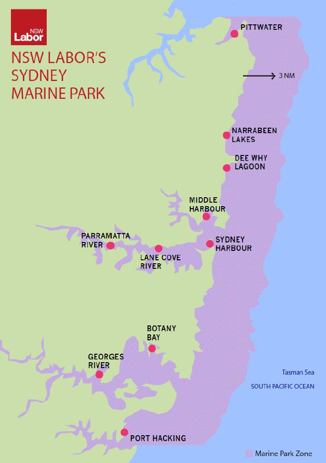 Sydney_Marine_Park.png