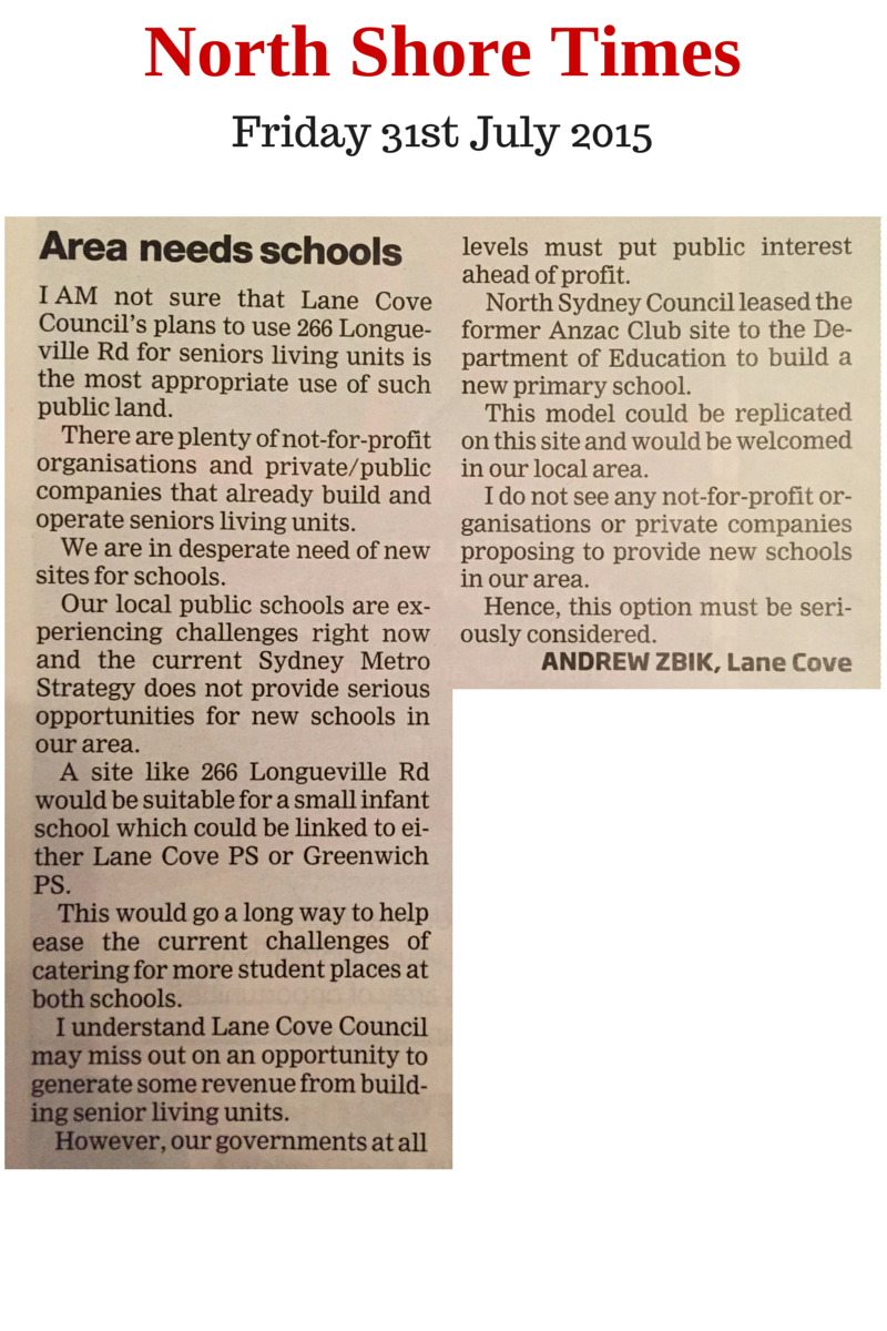North_Shore_TimesFriday_31st_July_2015_-_Need_More_Schools.png