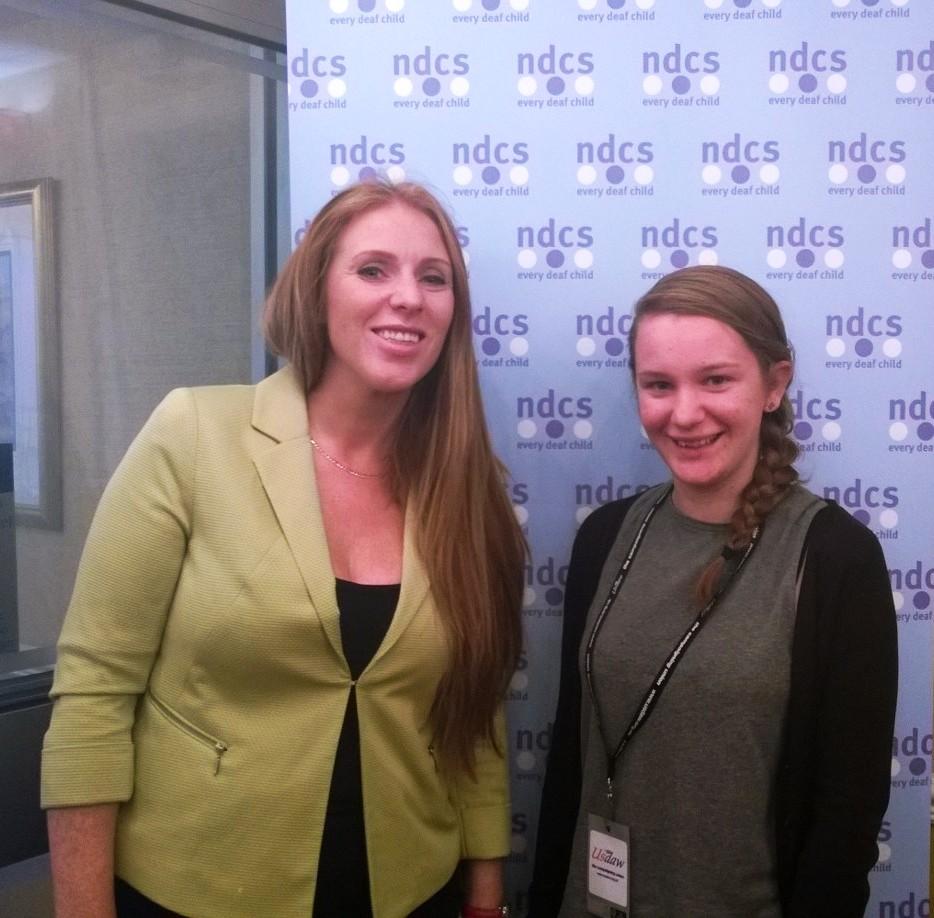 Bethany_and_Angela_Rayner_photo.jpg