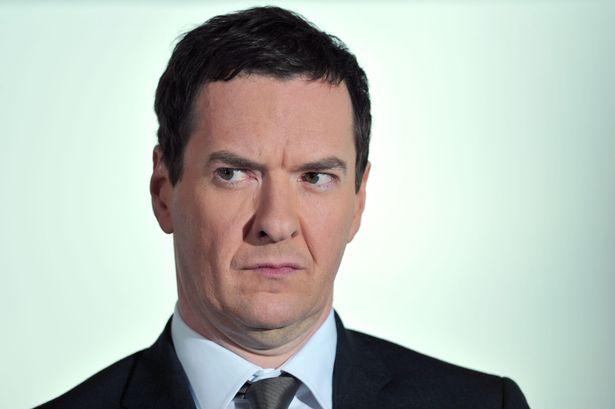 Chancellor-George-Osborne.jpg