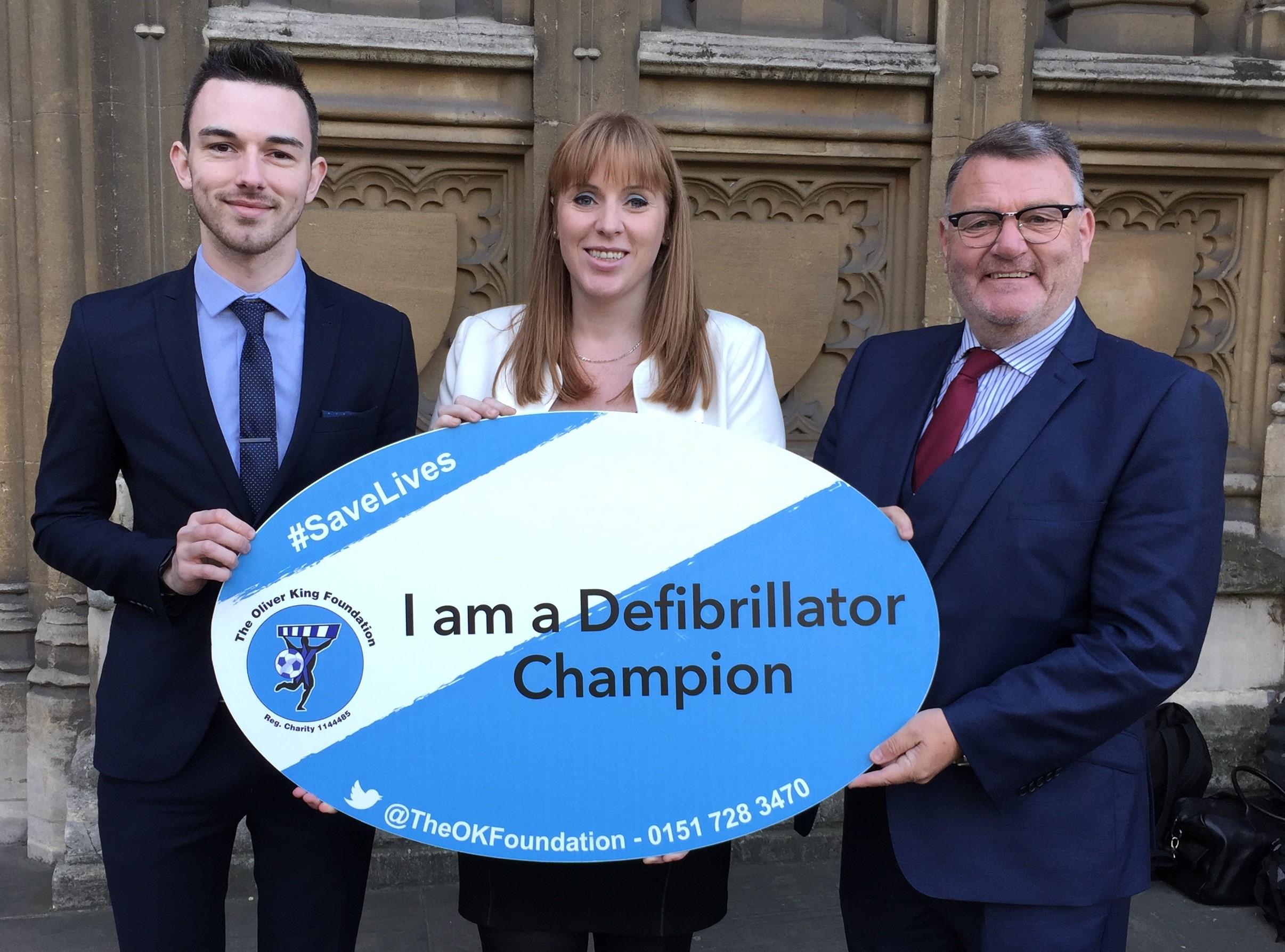 Defibrillator_Champions_-_Angela_Rayner.JPG