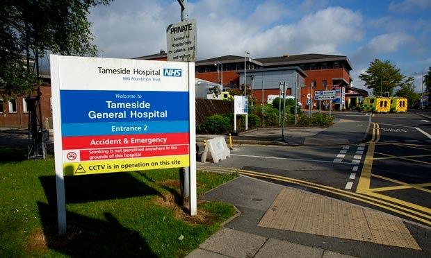 Tameside-general-hospital-010.jpg