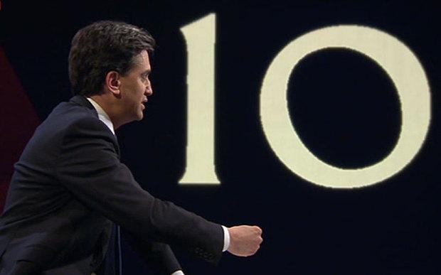 miliband-debate_3247432b.jpg