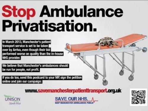 save_NHS_ambulances(1).jpg