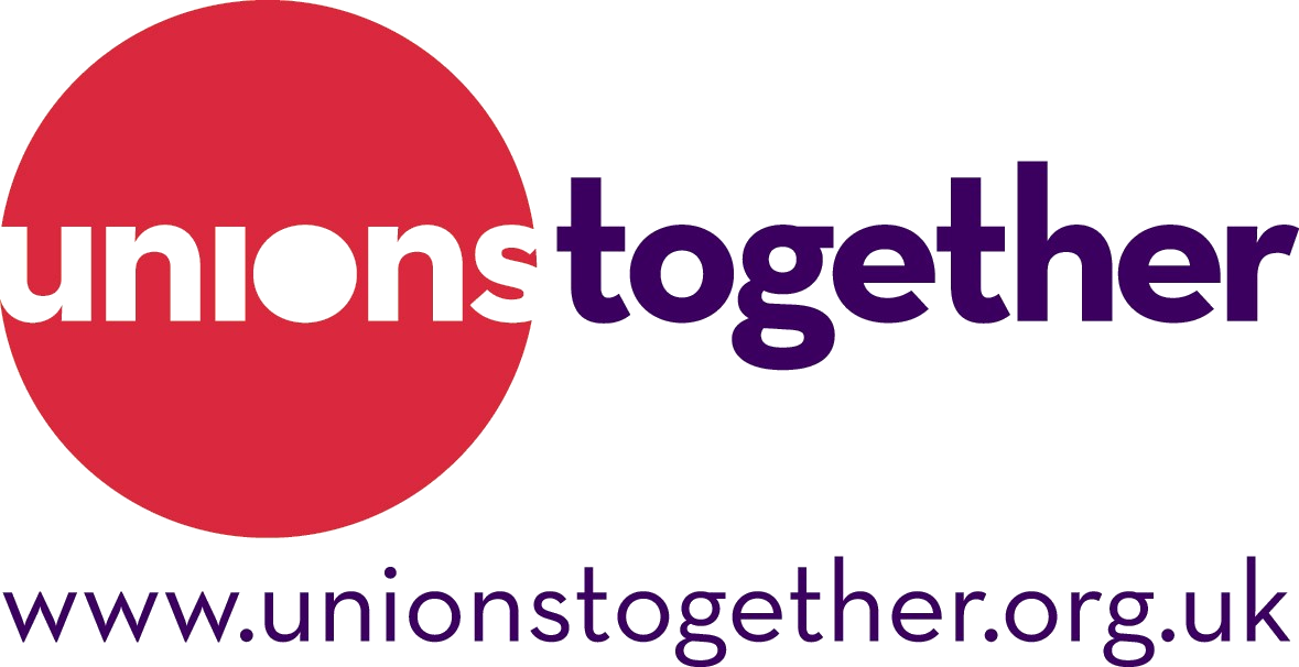 unions_together_-_colour_-_url_-_version_2.png