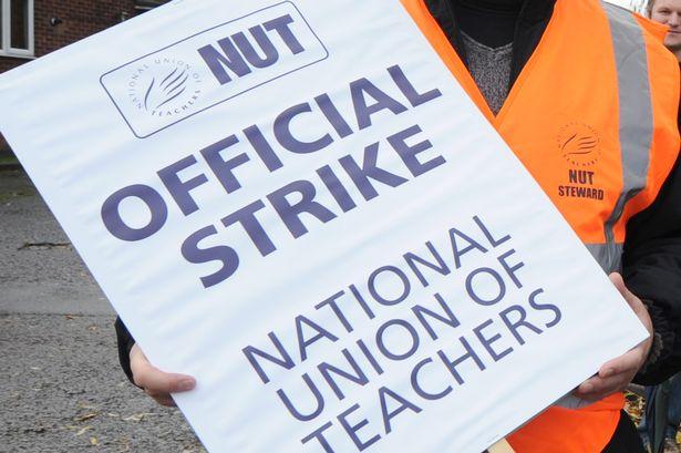 NUT-strike-generic.jpg
