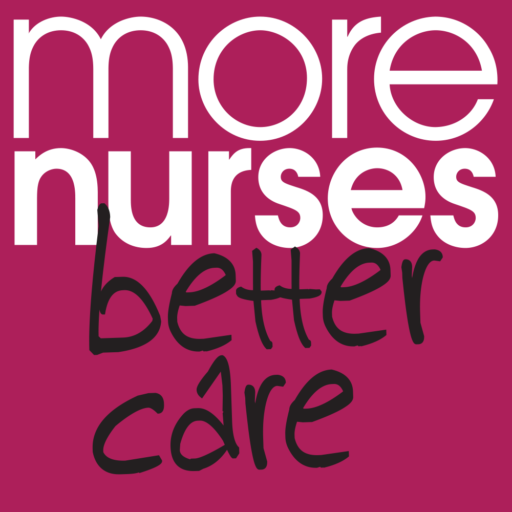 04-NursesBadge_MoreNursesBetterCare.png