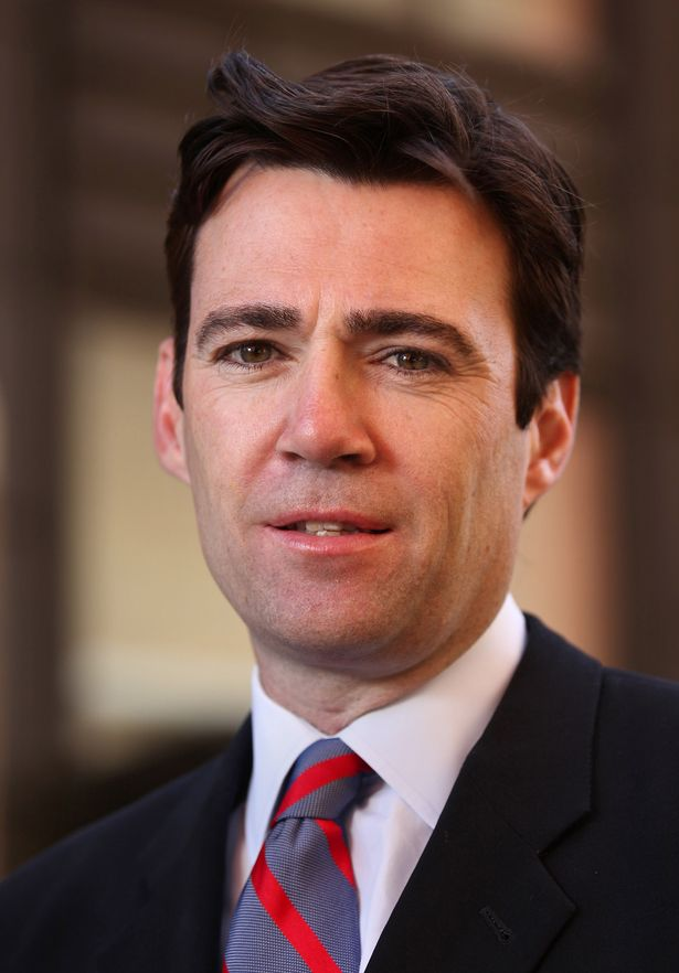 Andy_Burnham.jpg