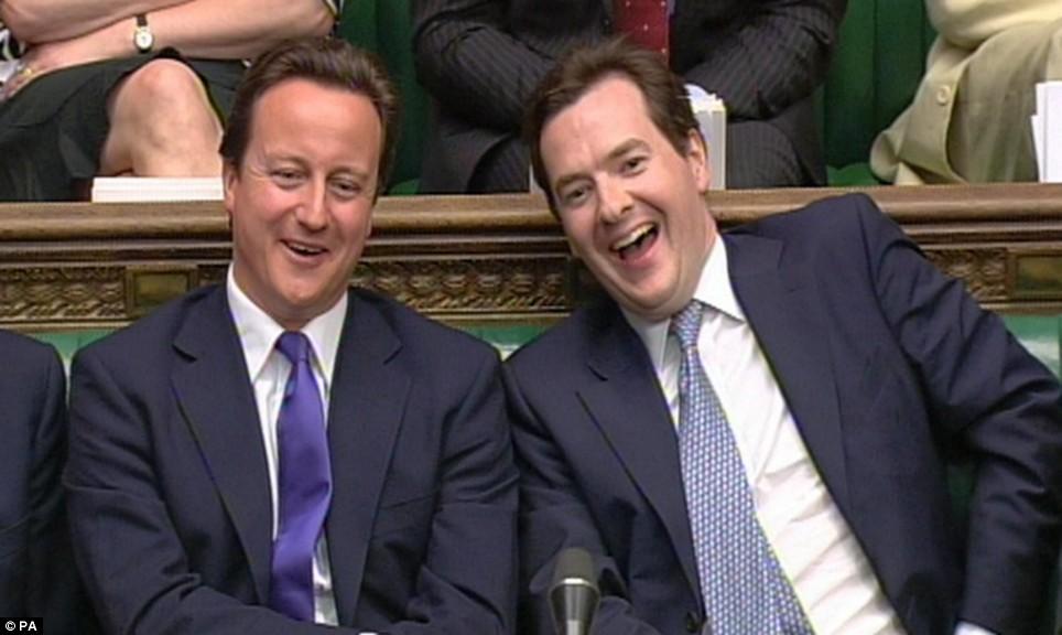 George-Osborne-laughing.jpg