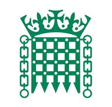commons_logo.jpg