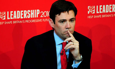 Andy-Burnham-006.jpg
