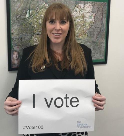 vote100.jpg