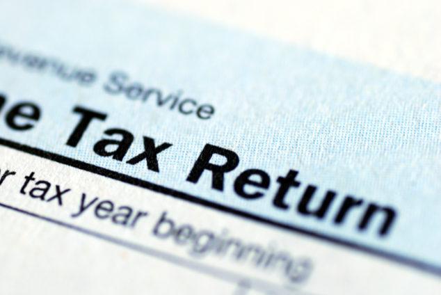 Tax-Returns-.jpeg