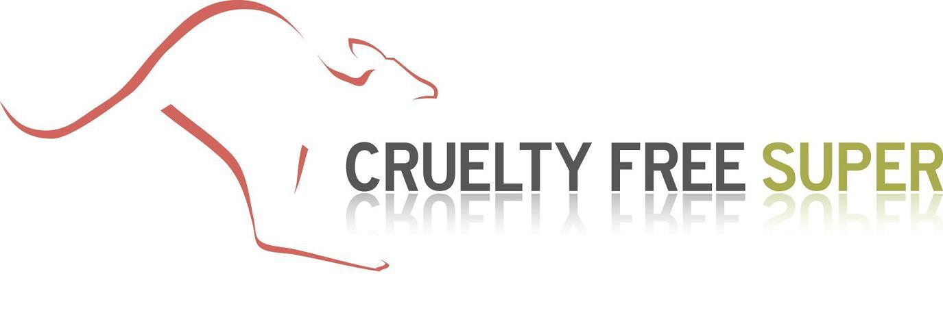 Cruelty Free Super