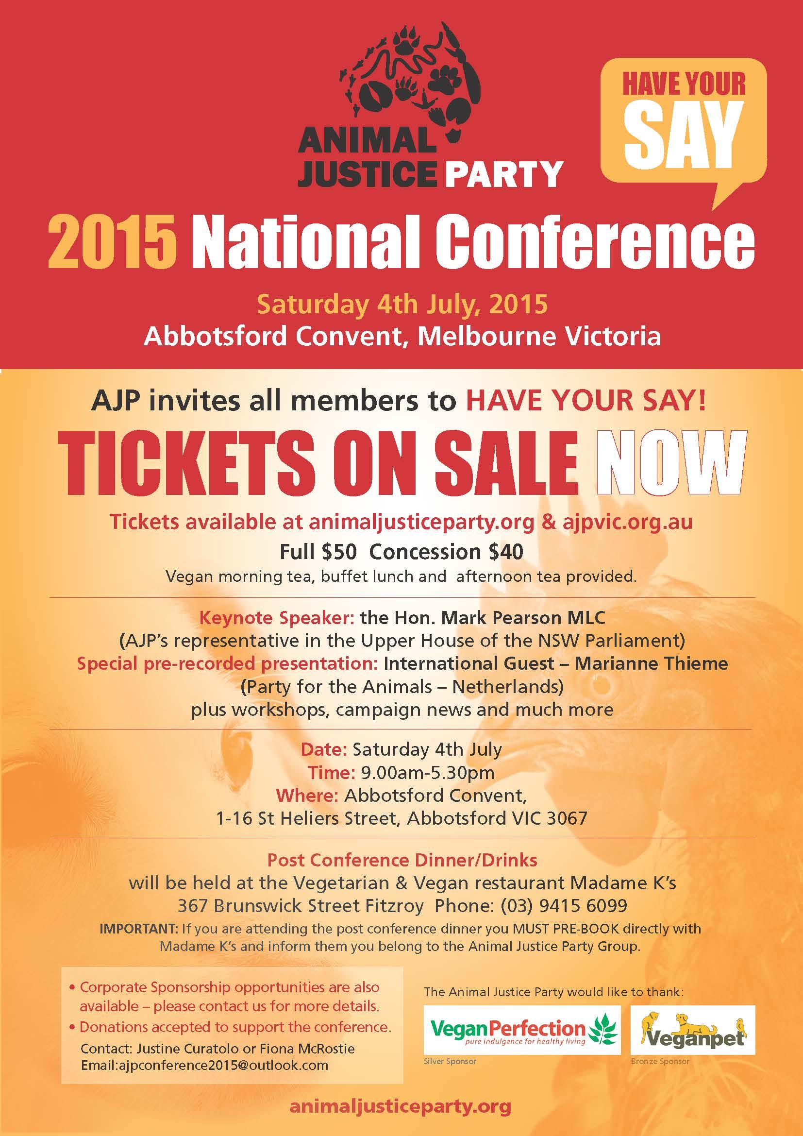AJP_conference_flyer.jpg