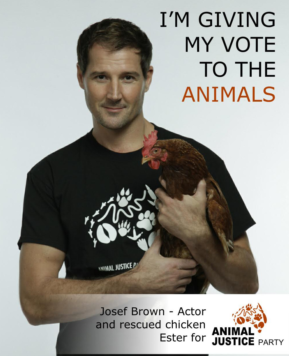 Josef_Brown_Actor_Endorsement2.jpg
