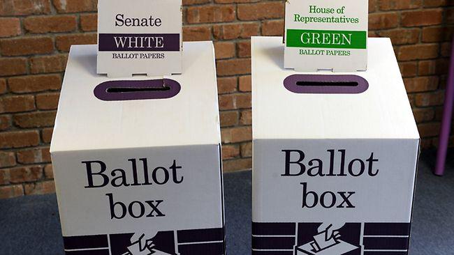 ballot_boxes.jpg