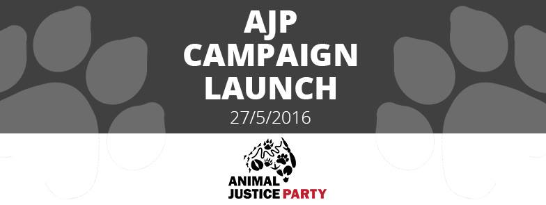 AJP_Campaign_Launch.jpg