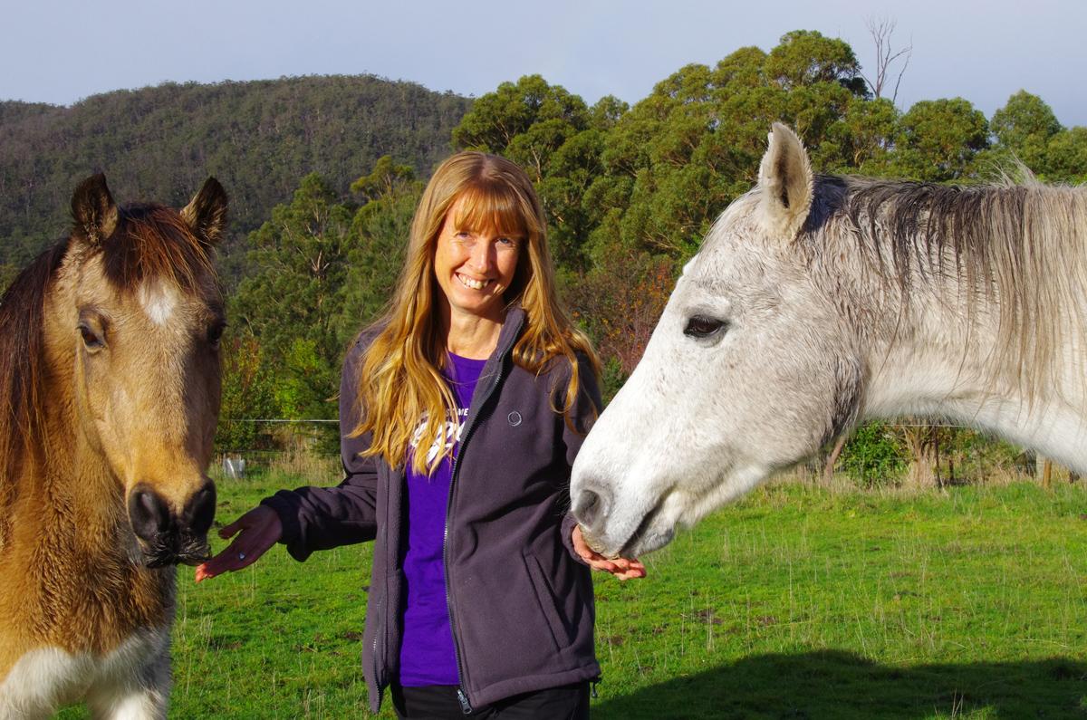Profile_Karen_Bevis_Tasmania.jpg