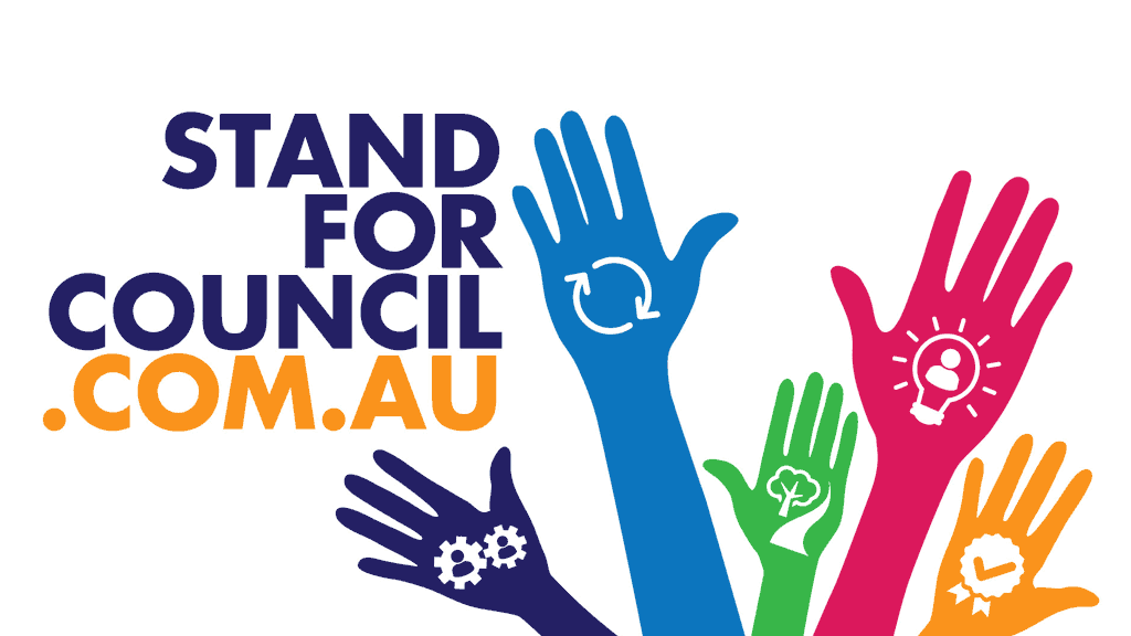 StandForCouncil---Website-Thumbnail.png