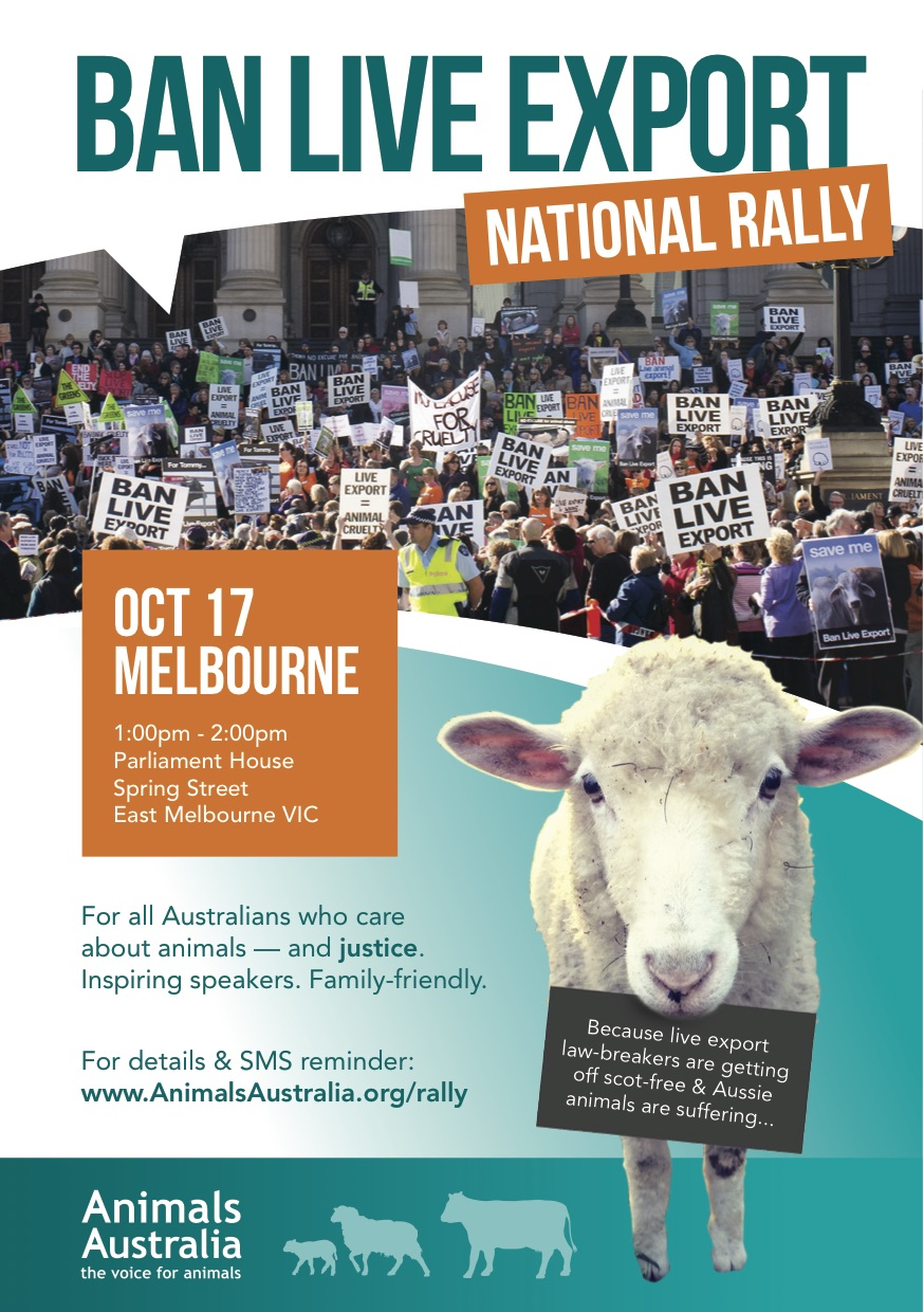 RallyPromoFlyer_Melbourne_copy.jpg