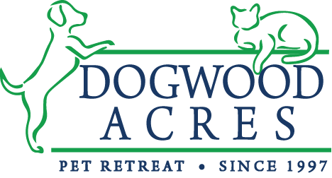 Dogwood_Logo_on_White.png