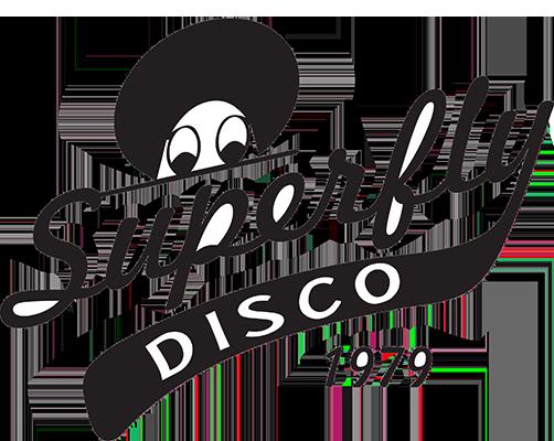 disco-logo-large.jpg