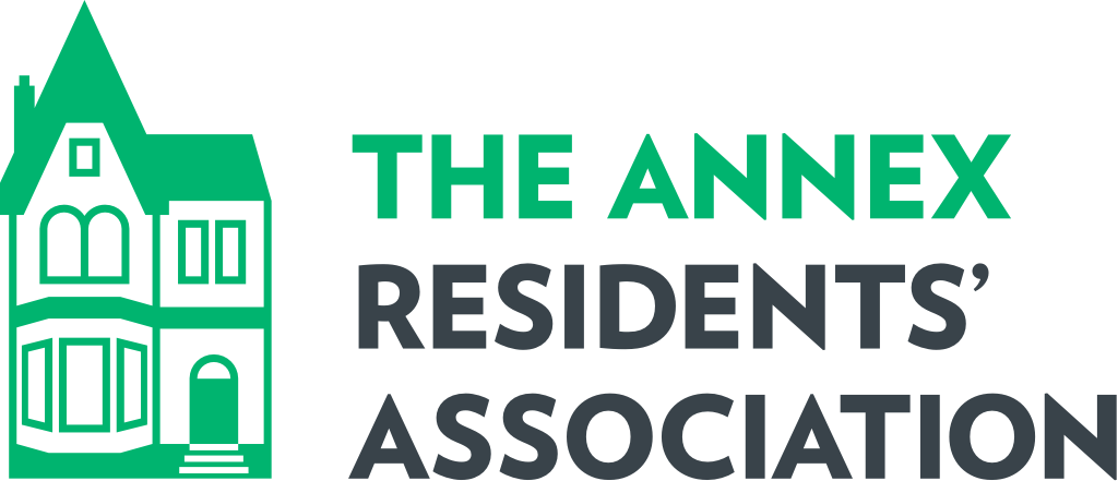 The Annex Residents' Association