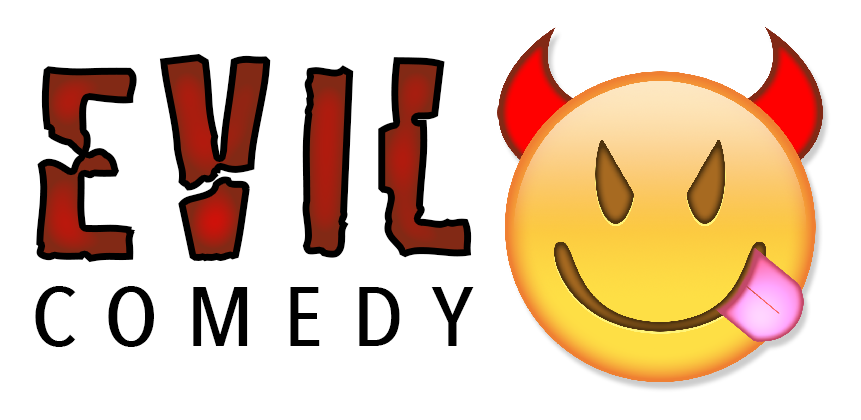 Evil_Comedy_newheader.png