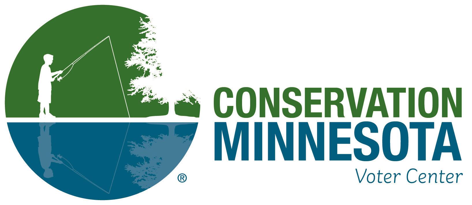 ConservationMN.jpg