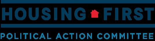 HousingFirst.png