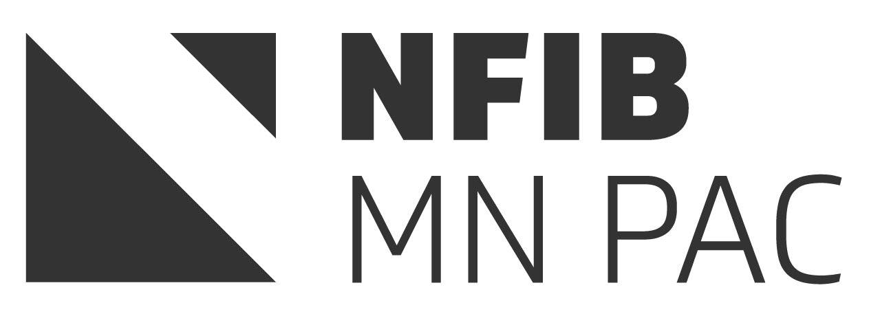 NFIB.jpg