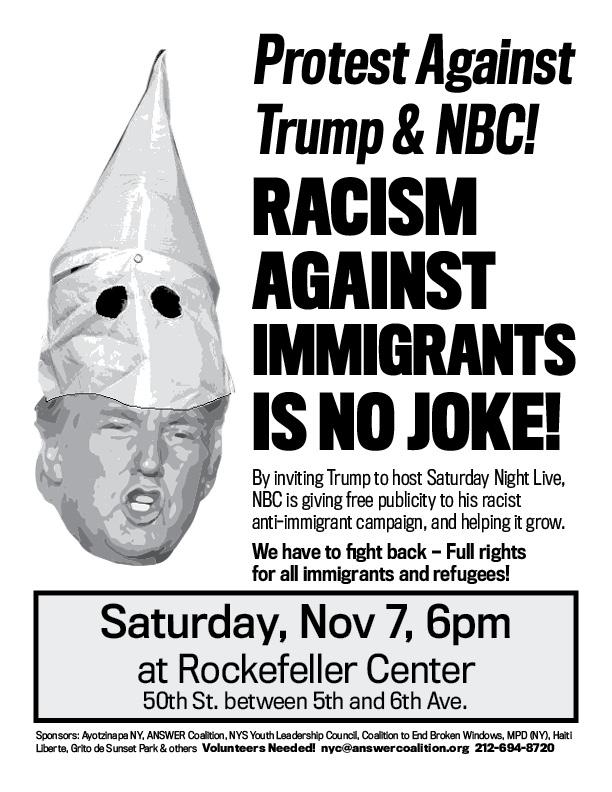 protest_against__donald_trump_on_SNL_v2.jpg