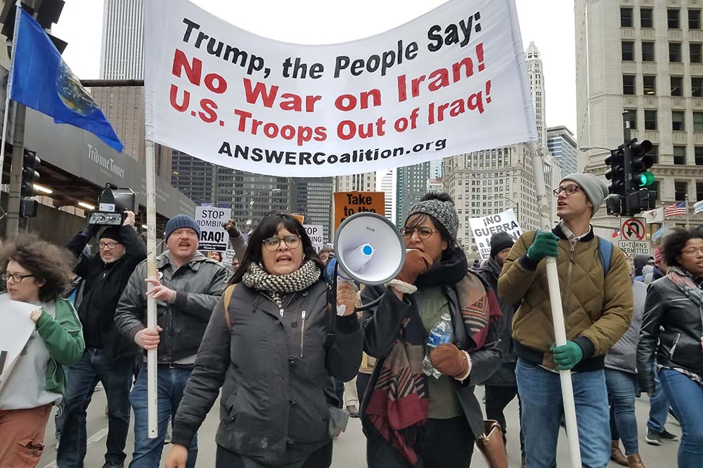 chicago_iran_demo.jpg