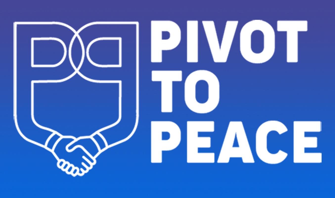pivot_to_peace.png