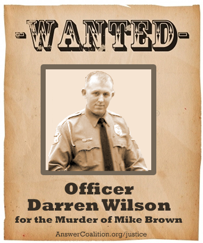 https://d3n8a8pro7vhmx.cloudfront.net/answercoalition/pages/195/attachments/original/1413920711/darrenwilson.jpg?1413920711