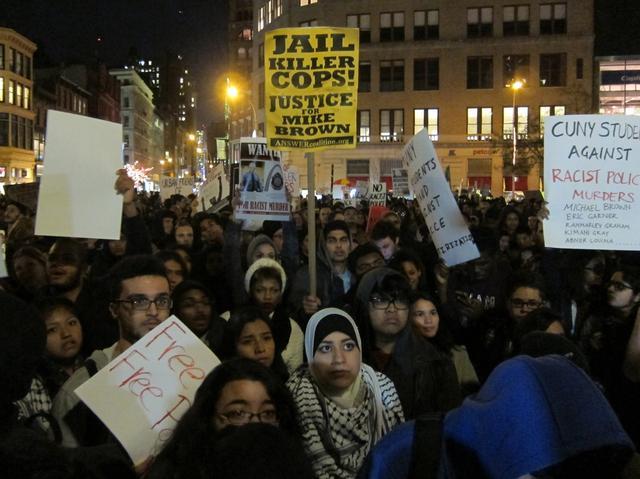 Ferguson-NYC.jpg