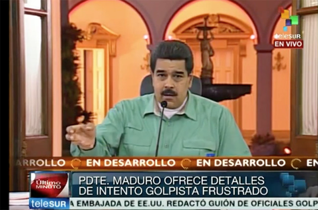 Maduro_021515_Telesur-e1424061937798.jpg