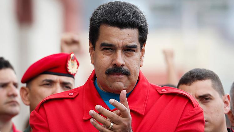 Maduro_3-2015_Reuters_Carlos_Garcia_Rawlins.jpg