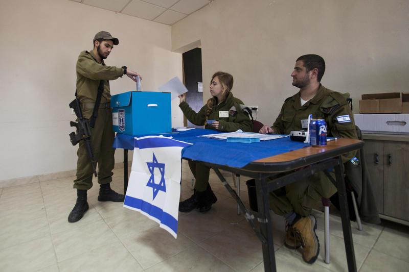 rsz_ap-israelelection.jpg