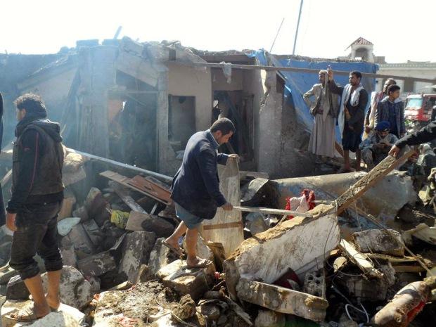 Yemen-Sanaa-2-e1427669387995.jpg