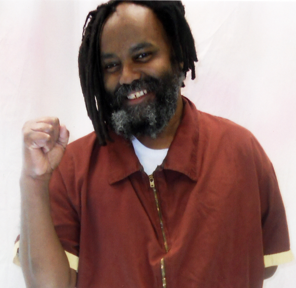 Mumia_raised_fist_020612_web.jpg