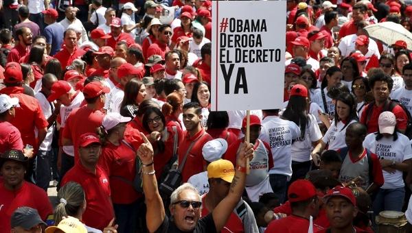 2015-03-24t203736z_1972766541_gf10000037078_rtrmadp_3_venezuela-maduro.jpg_1718483346.jpg