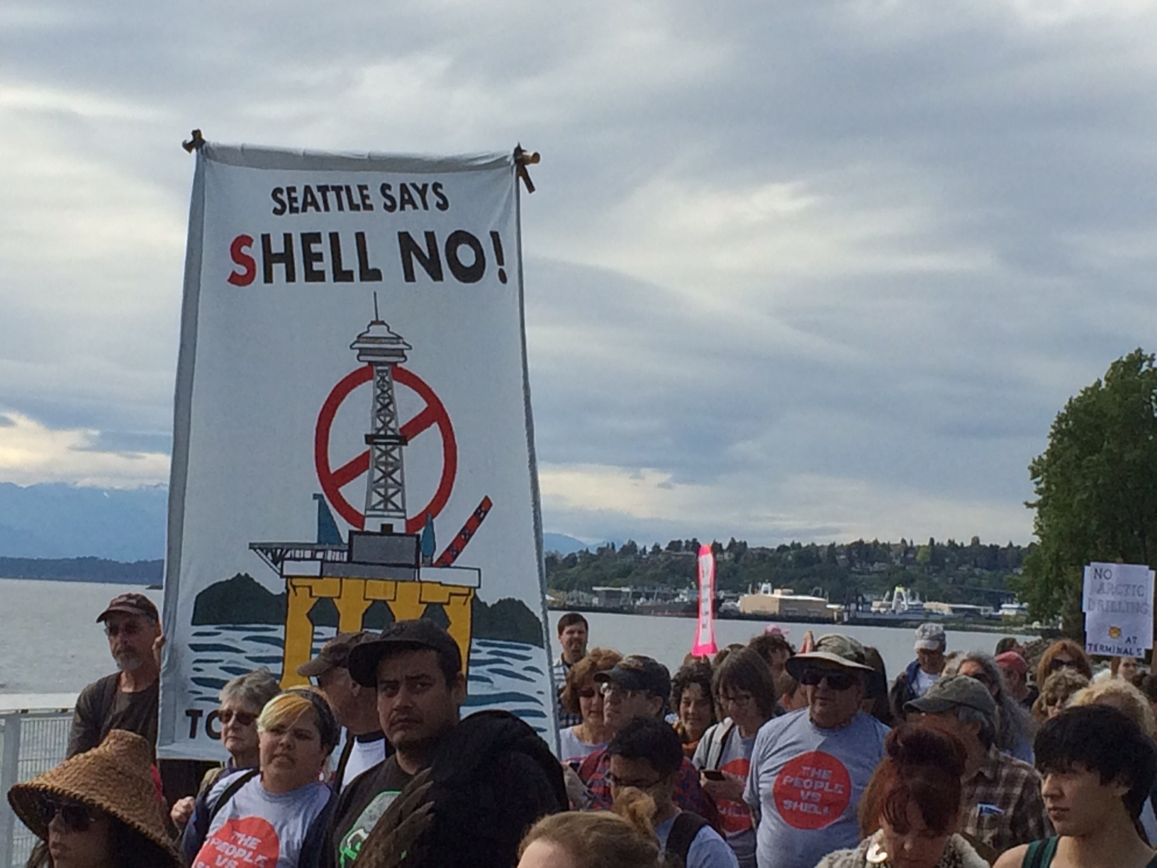 seattle_shell.jpg